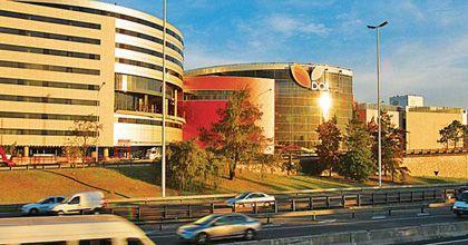 Inauguran el shopping más grande de la ciudad de Buenos Aires
