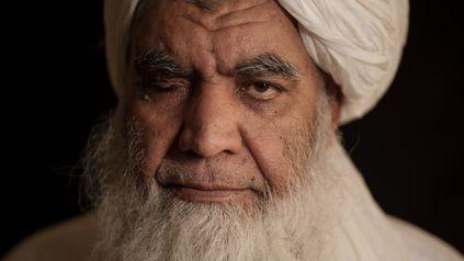El Talibán volverá a castigar con amputaciones y a hacer ejecuciones públicas