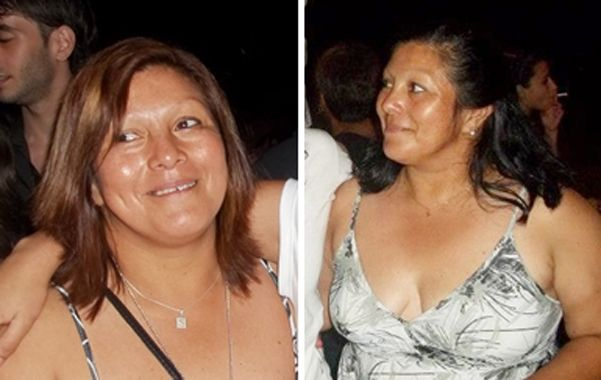 Los familiares de Stella Maris Saracho piden por diversos medios que aporten datos sobre el posible paradero de la funcionaria comunal.