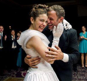 Relatos salvajes fue elegida como la mejor película iberoabericana en los Premio Goya
