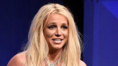 Llega a Netflix un documental sobre la batalla legal de Britney Spears