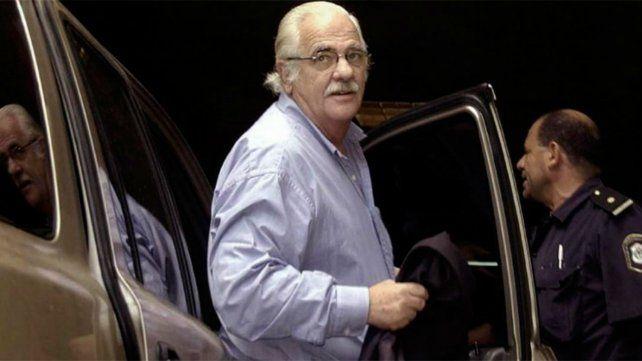 La Corte falló a favor de Carrascosa que fue absuelto por el crimen de su esposa