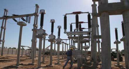 El suministro de gas y electricidad no tendrá sobresaltos este año