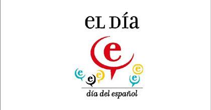 Malevo, la palabra favorita de los internautas en el Día del Español