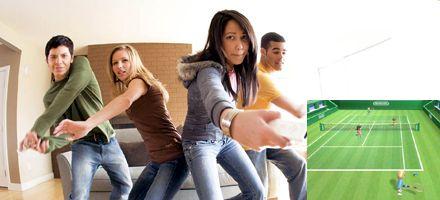 Nintendo promete que la nueva Wii va a tener controles con más precisión