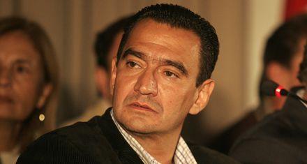 Leoni: Hay especulaciones de los intendentes en demorar la discusión salarial