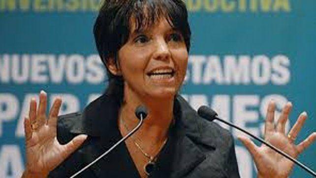El programa de Asistencia al Trabajo y la Producción (ATP) es inédito en la historia argentina