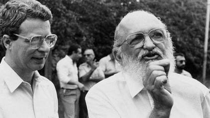 Frei Betto fue amigo y discípulo de Freire. Sostiene que no es posible la emancipación de los pueblos de América Latina sin un trabajo de base.
