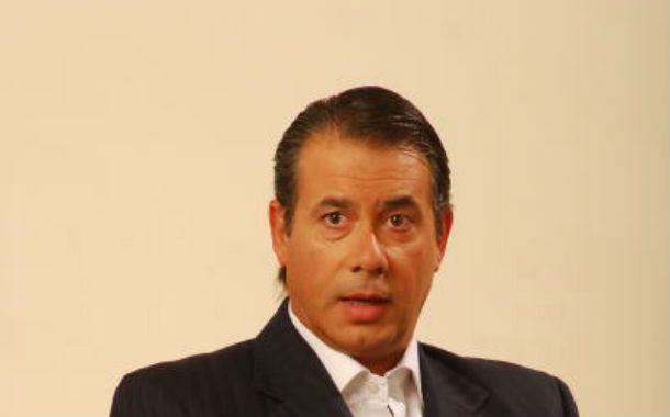 Mentor. Guillermo Whpei