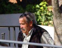 Caso Dalmasso: la Justicia ahora apunta a Félix, el suegro de Nora