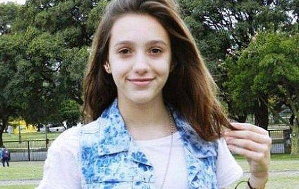 El hombre trabajó en el balneario donde fue encontrado el cuerpo de la joven el 28 de diciembre.