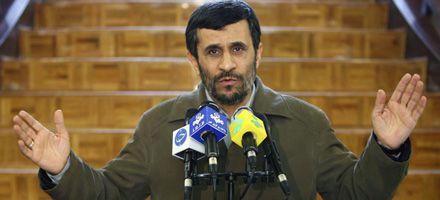 Irán cierra una publicación dedicada a las mujeres