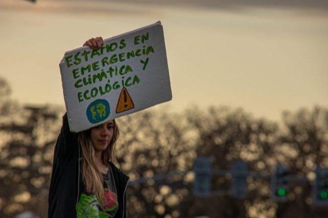 Ley Marco de Acción Climática Provincial:  una mirada transversal