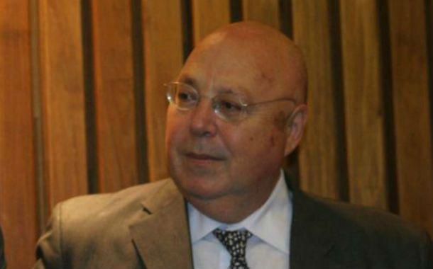 Perspectivas. Roberto Urquía