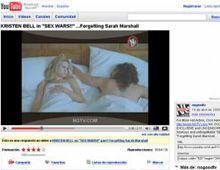 YouTube lanza una cruzada para limpiar de contenido sexual su portal de videos