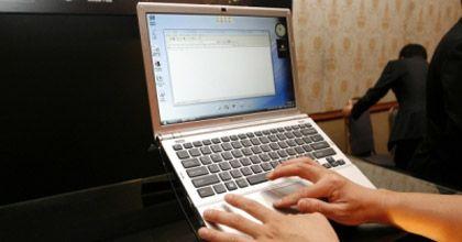 Entre enero y septiembre la venta de notebooks en el país creció un 150 %