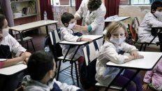 lifschitz y las clases: no puede ser que lo unico que no funcionan son las escuelas