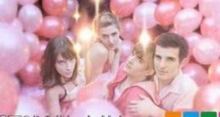 Córdoba: gays y bisexuales organizan chapada masiva contra la discriminación