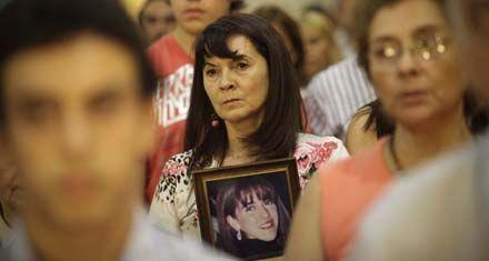Se inició el juicio que podría aclarar la desaparición de Marita Verón