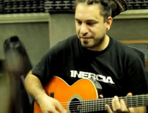 Mamita Peyote es una de las tantas bandas que pasaron por el ciclo radial de Radio Nacional.