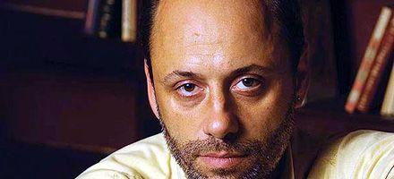 Pablo Ramos: No se puede escribir sin pasión