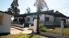 Covid: Gualeguay pasó a ser zona de transmisión comunitaria