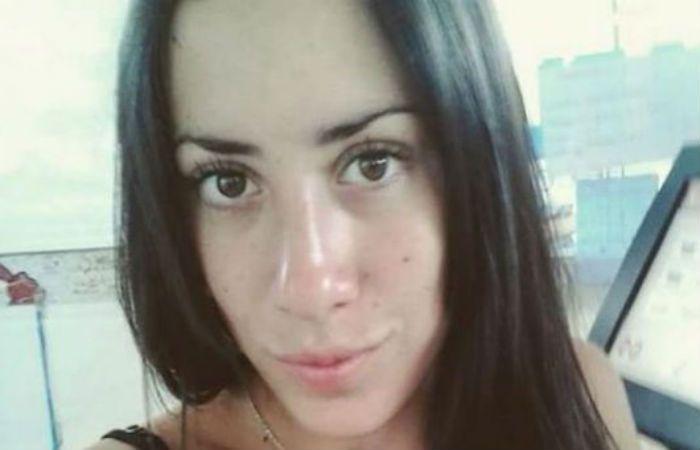 Encontraron asesinada a una joven en Córdoba y detienen por femicidio al exnovio