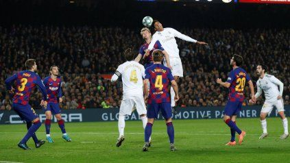 Se viene la Superliga europea con los veinte equipos más importantes del continente