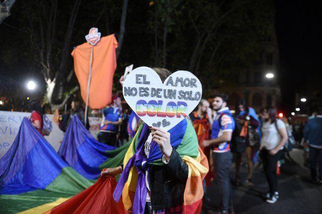 Balances y desafíos en el primer Día del Orgullo con el cupo laboral travesti trans hecho ley
