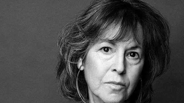 Quién es y por qué vale la pena leer a Louise Glück, la flamante nobel de literatura