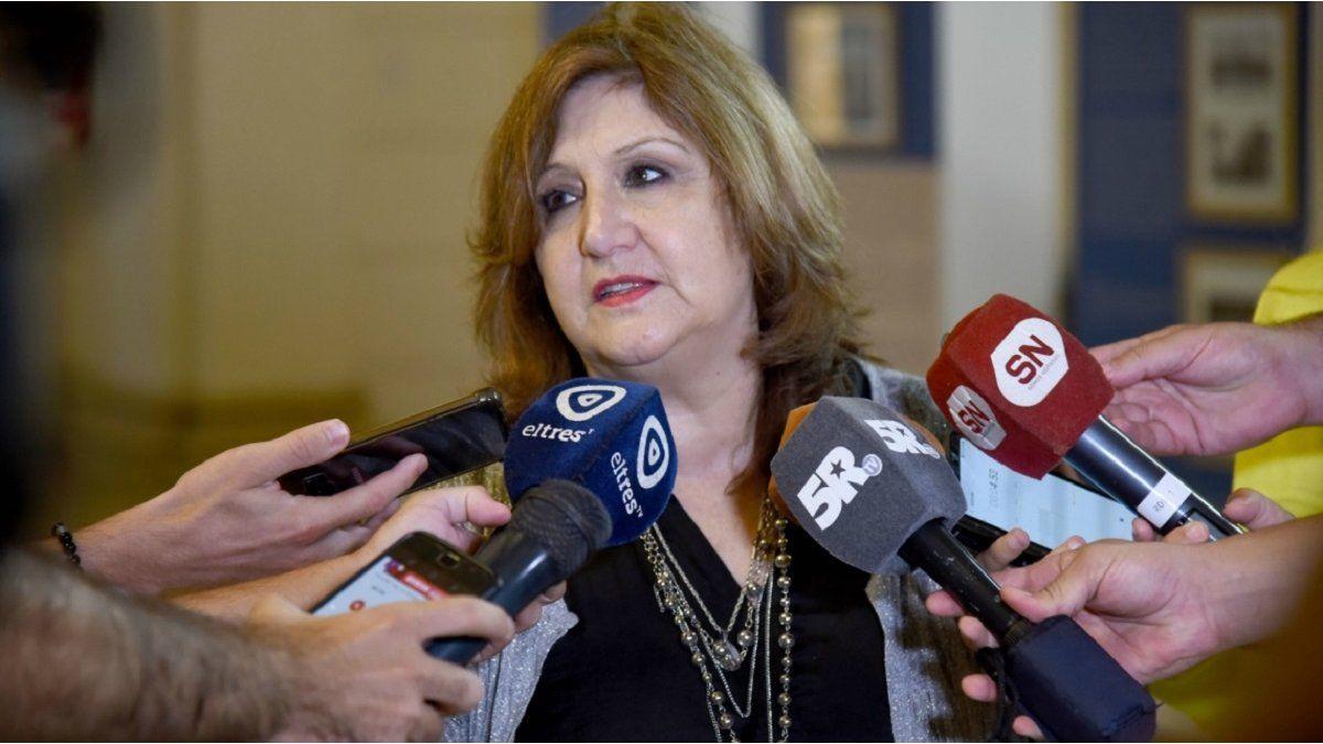 adriana-cantero-ministra-educacionjpeg