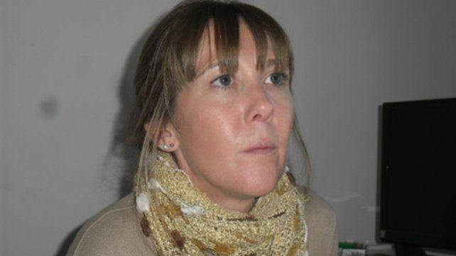 El procedimiento abreviado fue homologado por la jueza Valeria Pedrana.