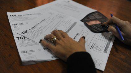 La Municipalidad extendió hasta el 31 de agosto el plazo para regularizar deudas bajo la modalidad de la moratoria vigente.
