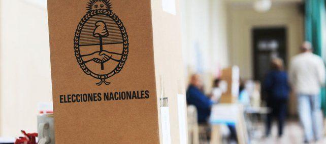 Elecciones 2021: hasta cuándo se puede comprar alcohol y otros detalles de la veda
