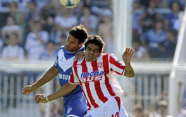 El conjunto que dirige Ricardo Gareca llegó al empate a los 24.