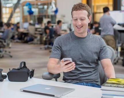 El denominado Día de la Amistad coincide con el 12ª aniversario desde que Mark Zuckerberg pusiera en marcha Facebook.