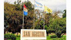 La Comuna de San Agustín adhirió al Decreto Nacional que finaliza el 21 de mayo, fecha en la cual anunciarán nuevas medidas para frenar la ola de casos de coronavirus.