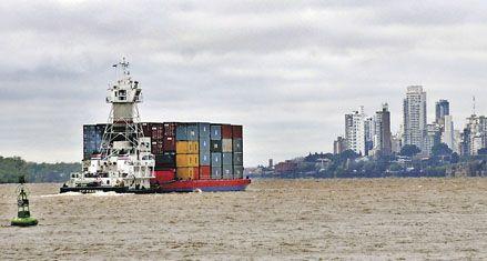 Importadores: el nuevo régimen reducirá costos y agilizará trámites