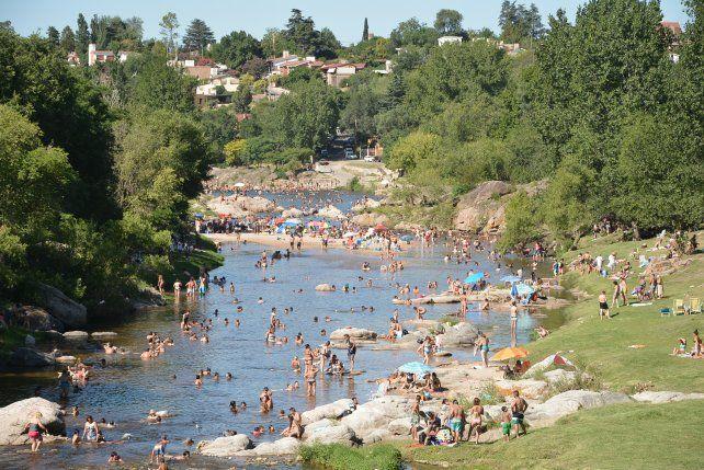 carlos-paz-un-lugar-elegido-vacacionar-este-verano