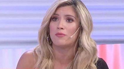 Laurita Fernández tiene una fea costumbre según sus seguidores