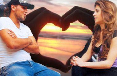 Vanucci cuenta el fin del amor: Me separé del Ogro por mi salud mental