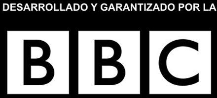 La BBC deberá disculparse por el uso de malas palabras en sus emisiones