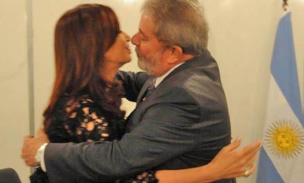 Argentina y Brasil negociarán una nueva política común automotriz