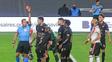 Colón, en alerta roja en el Torneo de la Liga Profesional