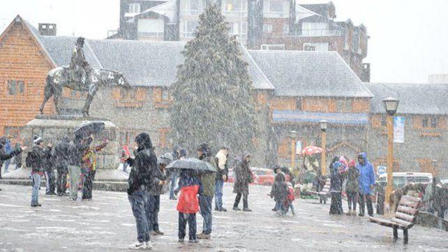 Una rosarina de 17 años denunció que sufrió un abuso sexual en Bariloche