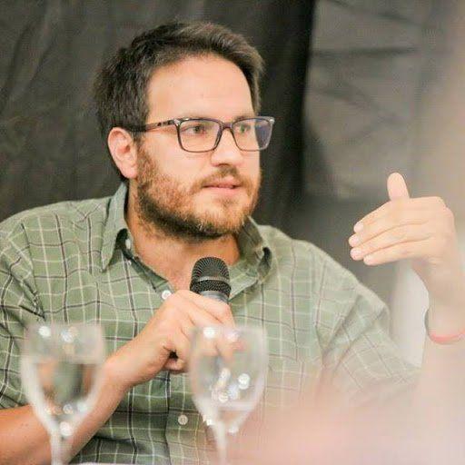 El criminólogo y docente Santiago Bereciartúa habló sobre la prisión preventiva dictada al conductor que mató a dos ladrones.