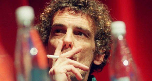 El temprano adiós para el artista más genuino del rock argentino