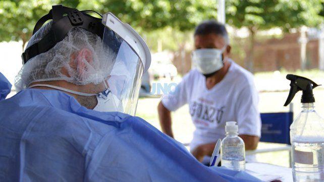 voluntarios-campana-vacunacionjpg