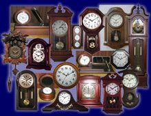 El 31 de diciembre se agregará un segundo a todos los relojes del mundo