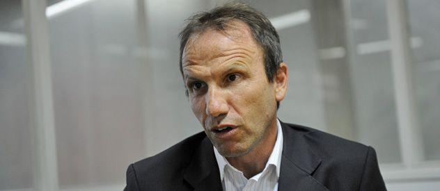 Diego Czarny